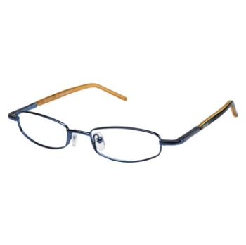 Scooby-Doo SD 50 Eyeglasses